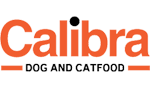Calibra - Voeding voor hond en kat - Dog and catfood